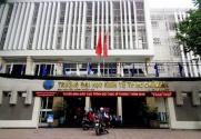 Điểm chuẩn Đại học Kinh tế TPHCM 2020